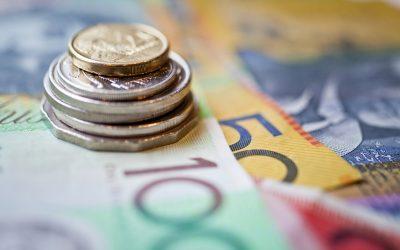 Tasmania's economy surges ahead says CommSec