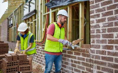 State Budget – Bolstering jobs and confidence through grants and support