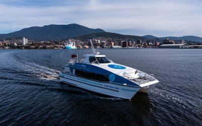 New Derwent ferry service to start on Monday